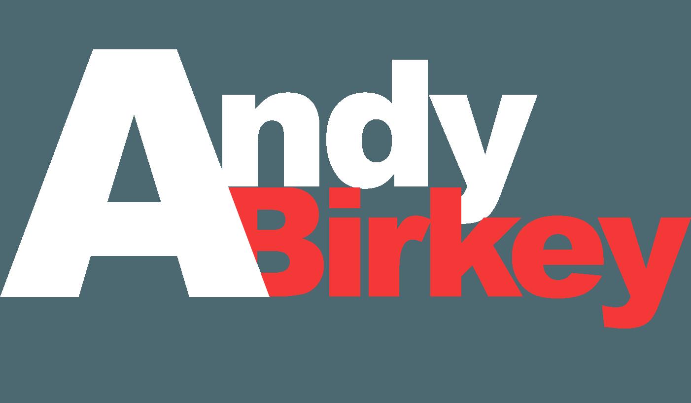 Andy Birkey